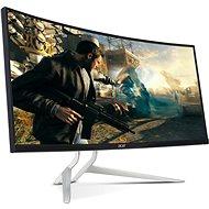 34 Acer XR342CKPbmiiqphuzx Gaming
