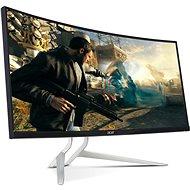 34 Acer XR342CKbmijqphuzx Gaming