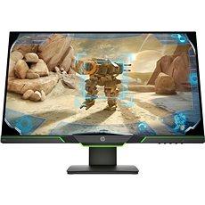 27  HP X27i 2K Gaming