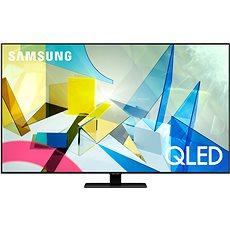 50 Samsung QE50Q80T