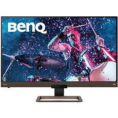 32 BenQ EW3280U
