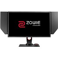 27 Zowie by BenQ XL2740