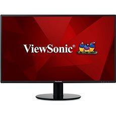 27  Viewsonic VA2719-2K