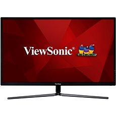 31,5  Viewsonic VX3211-2K-MHD