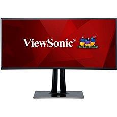 38 Viewsonic VP3881
