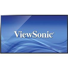 43 ViewSonic CDE4302