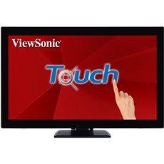27 ViewSonic TD2760