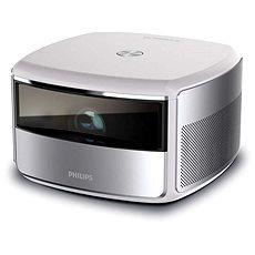 Philips Screeneo S6 SCN650/INT