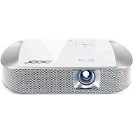 Acer K137i LED mini