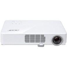 Acer PD1320Wi LED, WXGA