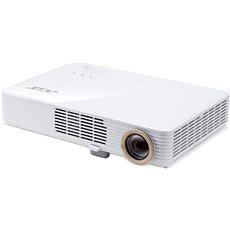 Acer PD1520i LED, FHD