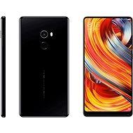 Xiaomi Mi Mix 2 LTE Black