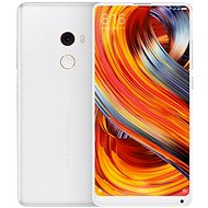 Xiaomi Mi Mix 2 SE LTE Ceramic White