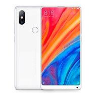 Xiaomi Mi MIX 2S 64 GB LTE Biely