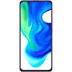 Xiaomi Poco F2 Pro LTE 128GB violett