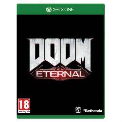 Doom: Eternal (Hra XboxOne)