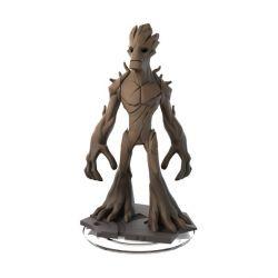Groot (Disney Infinity 2.0: Marvel Super Heroes) (Príslušenstvo PS4)
