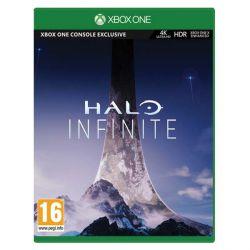 Halo Infinite (Hra XboxOne)