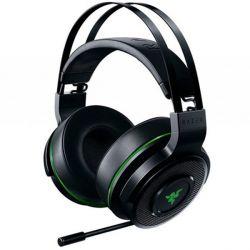 Herné slúchadlá Razer Thresher Gaming Headset (Príslušenstvo XboxOne)