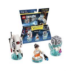 LEGO Dimensions Portal 2 Level Pack (Príslušenstvo PS4)