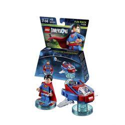 LEGO Dimensions Superman Fun Pack (Príslušenstvo XboxOne)