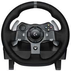 Logitech G920 Driving Force Racing Wheel (Príslušenstvo XboxOne)
