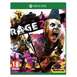 Rage 2 (Hra XboxOne)