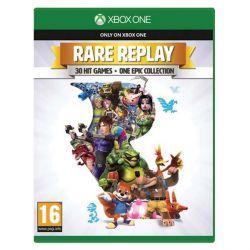 Rare Replay (Hra XboxOne)