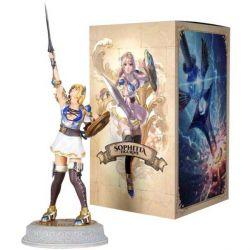 Soulcalibur 6 (Collector's Edition) (Hra XboxOne)