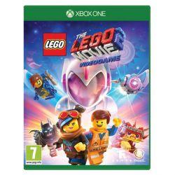The LEGO Movie 2 Videogame (Hra XboxOne)