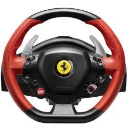 Thrustmaster Ferrari 458 Spider for Xbox  One (Príslušenstvo XboxOne)