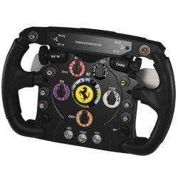 Thrustmaster Ferrari F1 Wheel Add-On volant (Príslušenstvo PS4)