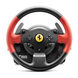 Thrustmaster T150 Ferrari (Príslušenstvo PS4)