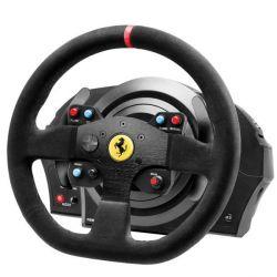 Thrustmaster T300 Ferrari 599XX Evo (Príslušenstvo PS4)