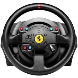 Thrustmaster T300 RS Ferrari GTE (Príslušenstvo PS4)
