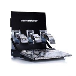 Thrustmaster T3PA-Pro Add-On pedále (Príslušenstvo PS4)