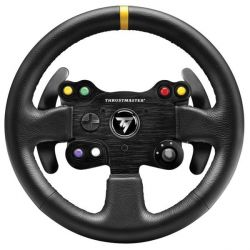 Thrustmaster TM Leather 28 GT Wheel Add-On volant (Príslušenstvo XboxOne)