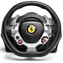 Thrustmaster TX Racing Wheel Ferrari 458 Italia Edition (Príslušenstvo XboxOne)