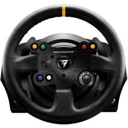 Thrustmaster TX Racing Wheel Leather Edition (Príslušenstvo XboxOne)