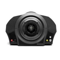 Thrustmaster TX Racing Wheel servo základňa (Príslušenstvo XboxOne)