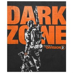 Tom Clancy's The Division 2 CZ (Dark Zone Edition) (Hra PS4)