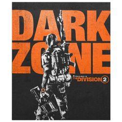 Tom Clancy's The Division 2 CZ (Dark Zone Edition) (Hra XboxOne)