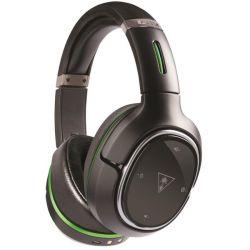 Turtle Beach Ear Force Elite 800X (Príslušenstvo XboxOne)