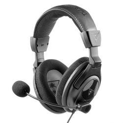 Turtle Beach Ear Force PX24 (Príslušenstvo PS4)