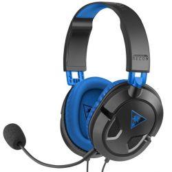 Turtle Beach Ear Force Recon 60P (Príslušenstvo PS4)