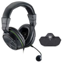 Turtle Beach Ear Force XO Seven Pro (Príslušenstvo XboxOne)