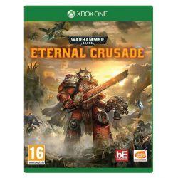 Warhammer 40.000: Eternal Crusade (Hra XboxOne)