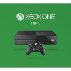 Xbox One 1TB (Hracia konzola XboxOne)